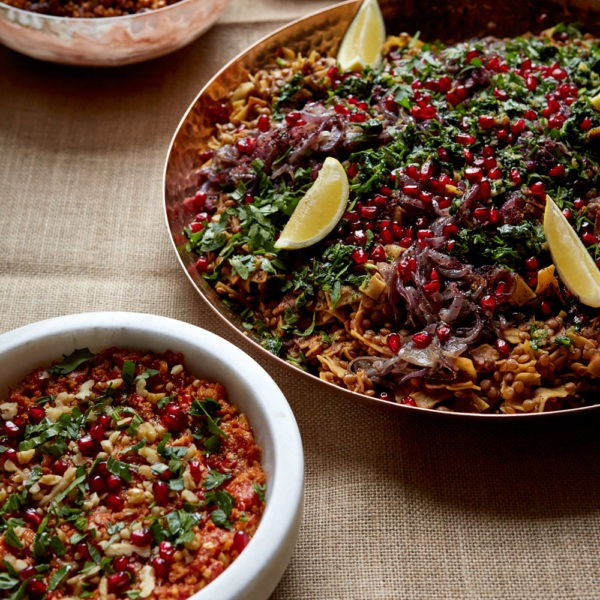 Recipes archive cook for syria yotam ottolenghi and sami tamimi cook for syria forumfinder Images